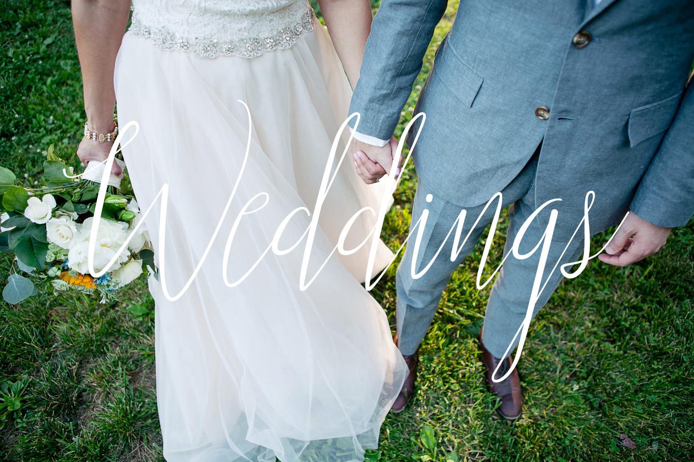 weddings-gallery