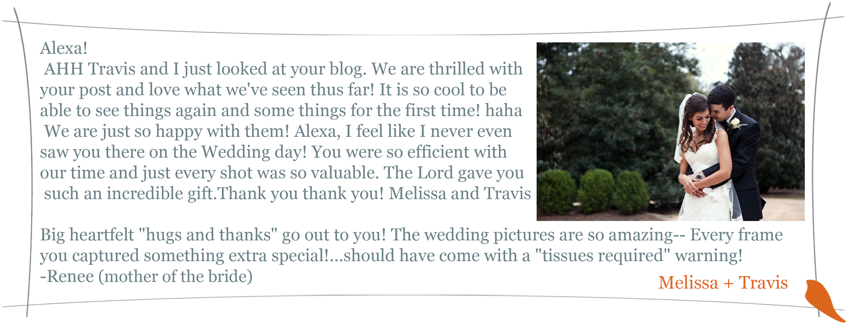 MelissaTravis_review