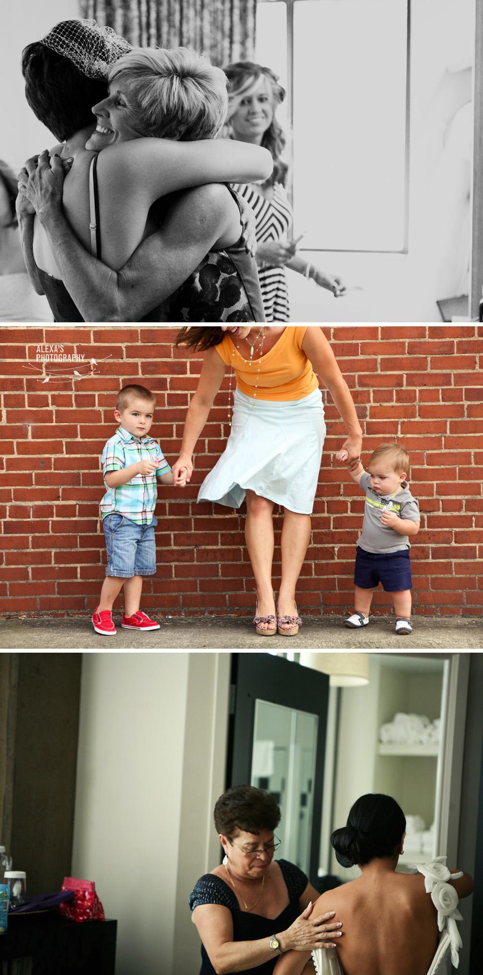 09_mothersday