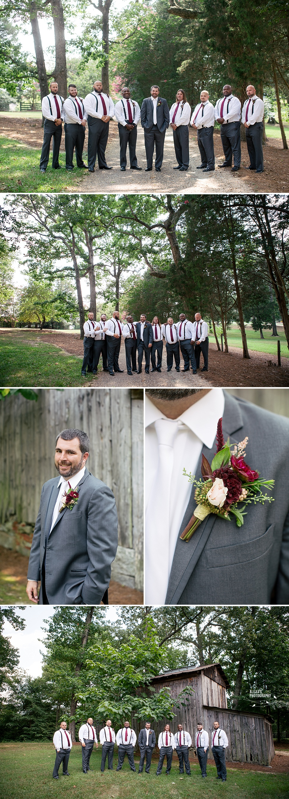 claywedding_0006