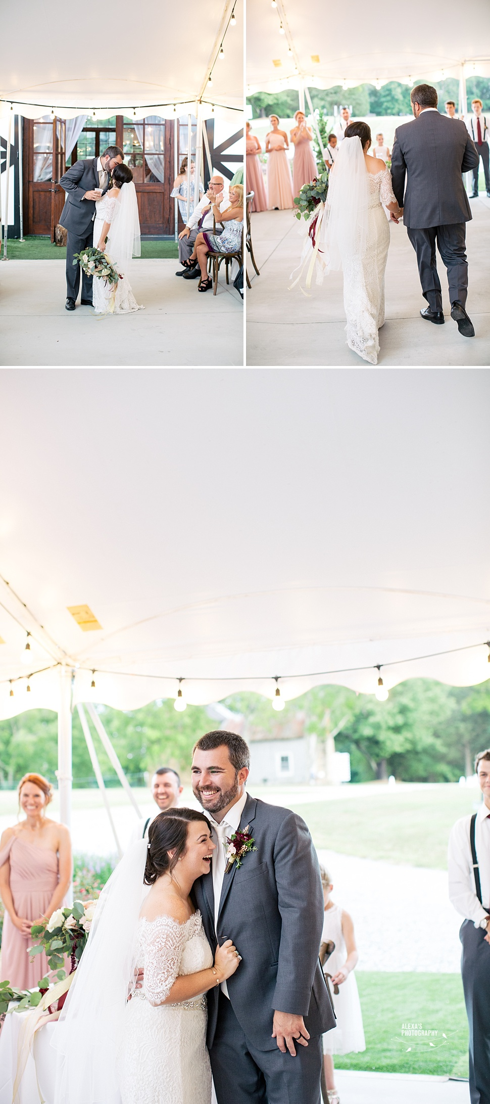 claywedding_0030