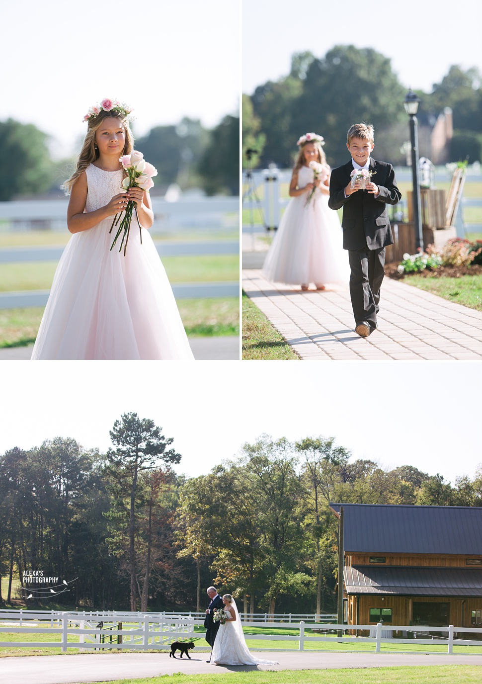 MeganDaniel-charlotte-wedding_011
