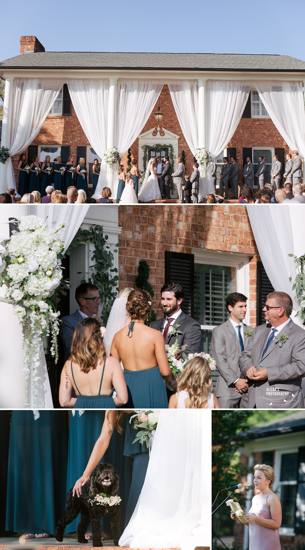 MeganDaniel-charlotte-wedding_013