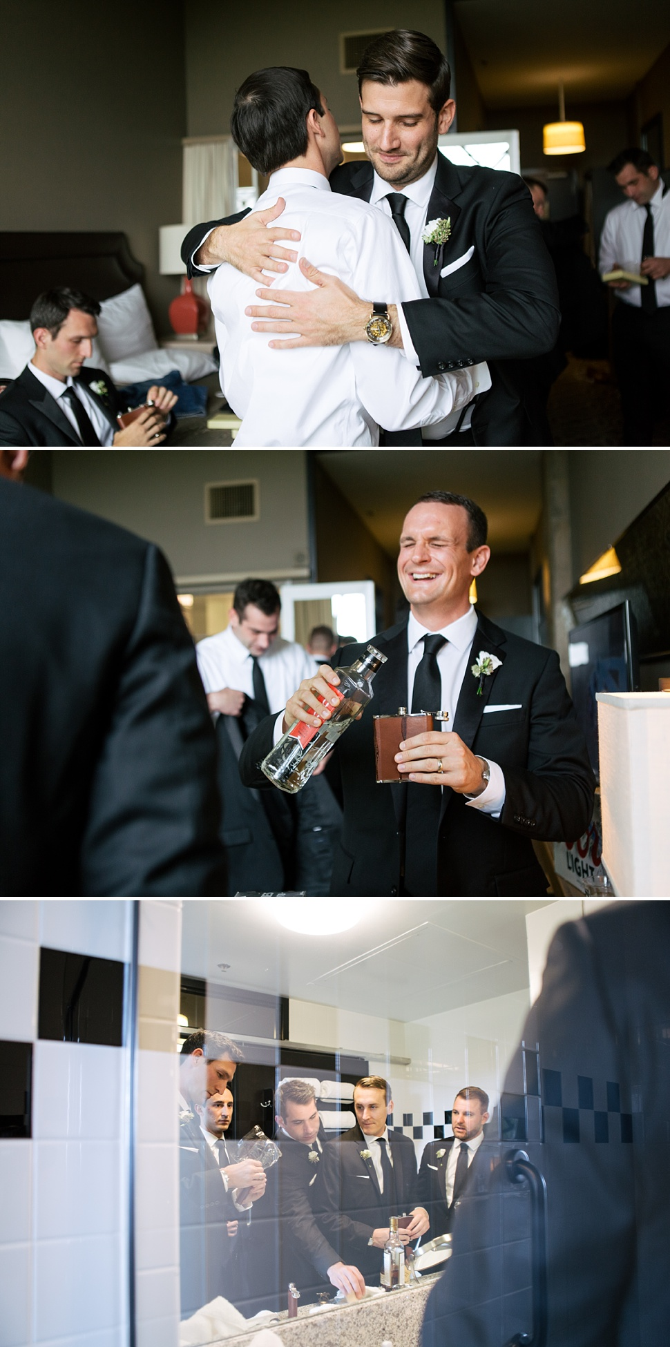greensborowedding_0015