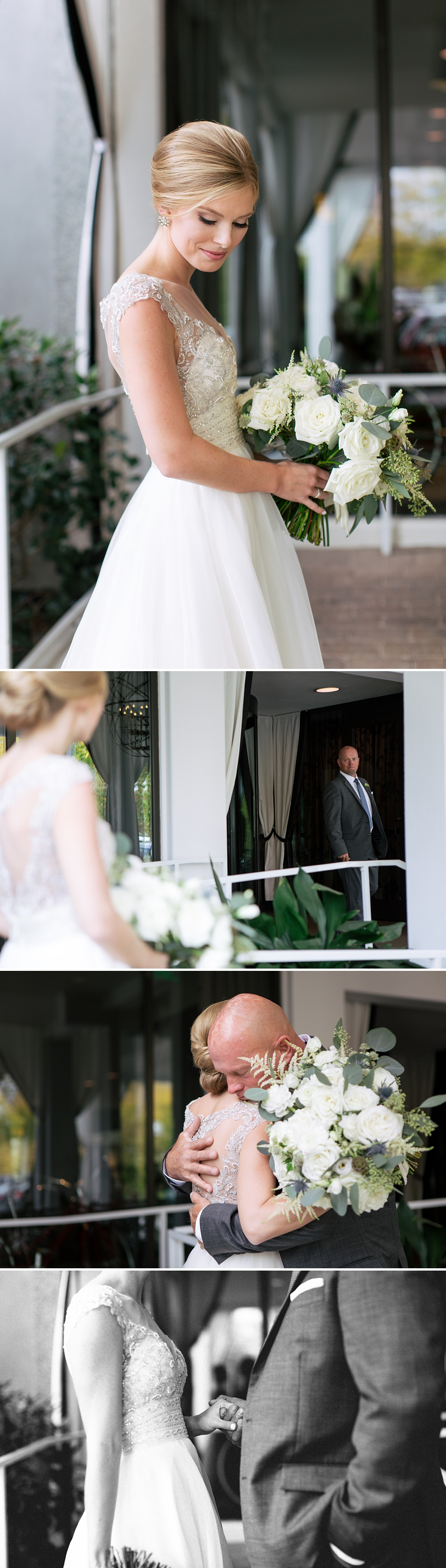 greensborowedding_0016