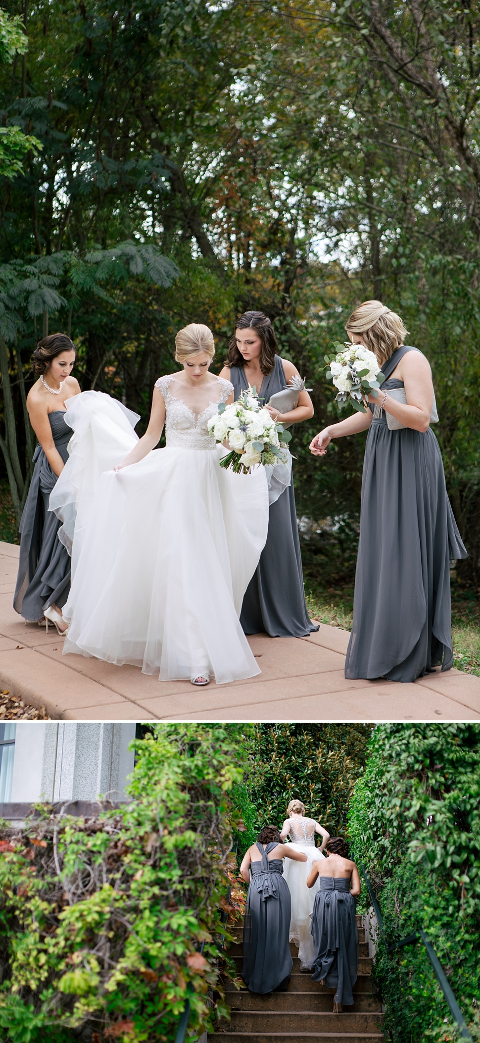 greensborowedding_0022