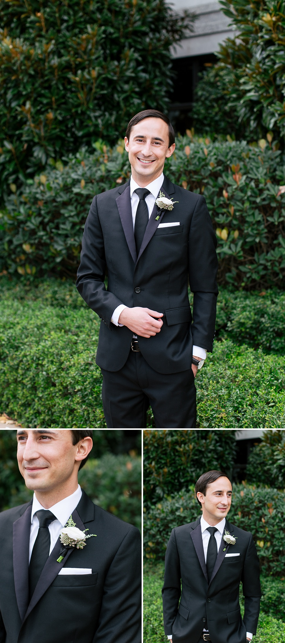 greensborowedding_0023