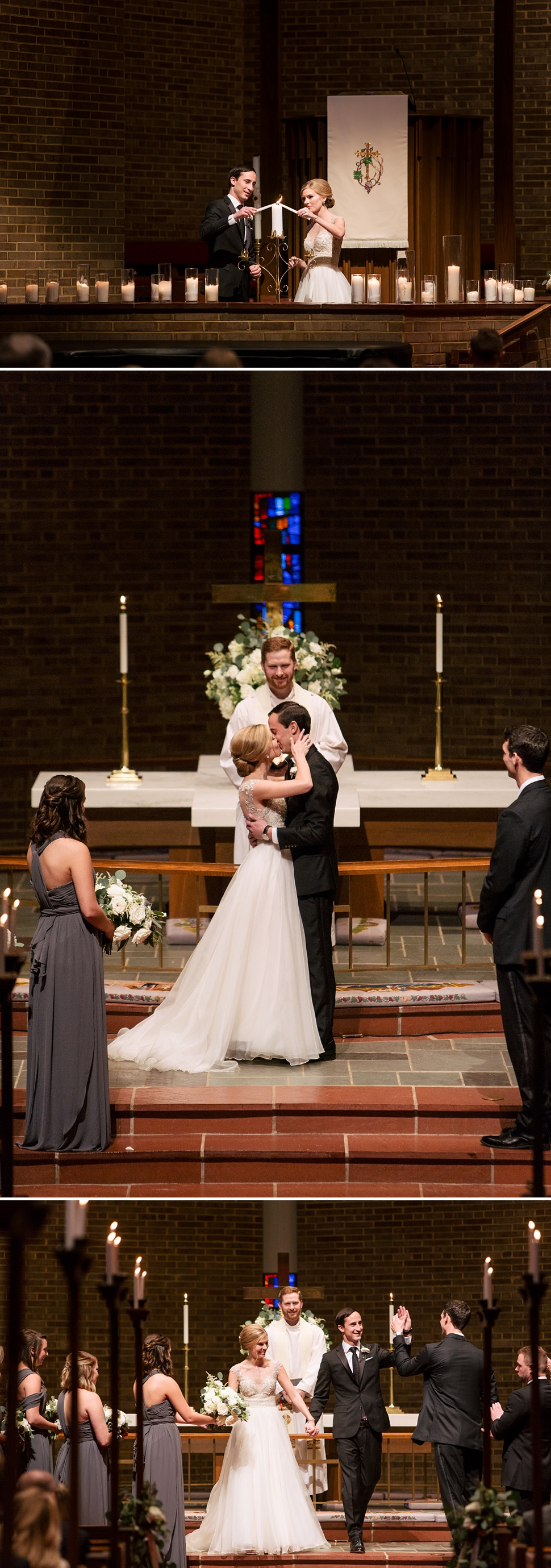 greensborowedding_0030