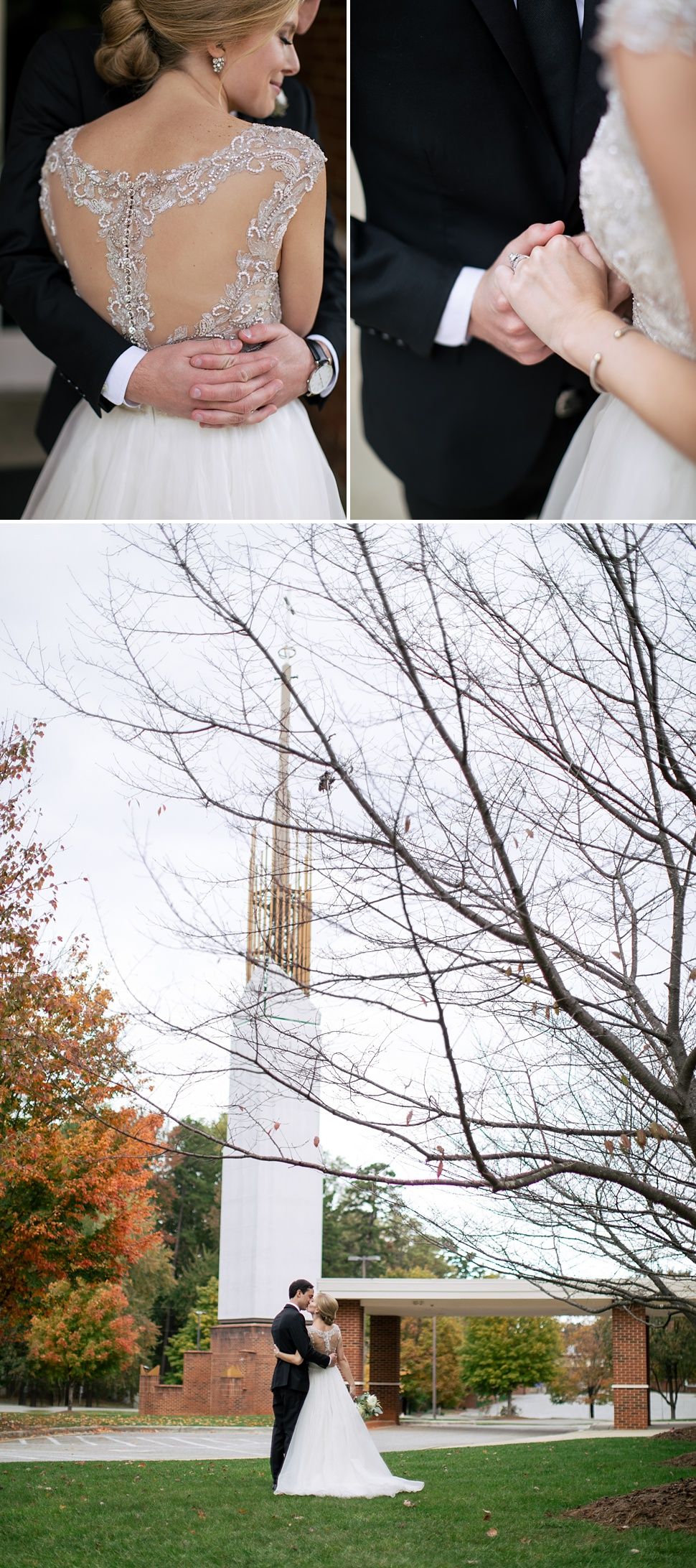 greensborowedding_0032