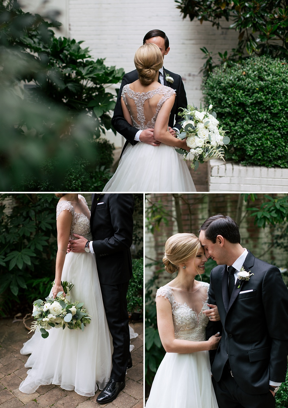 greensborowedding_0034