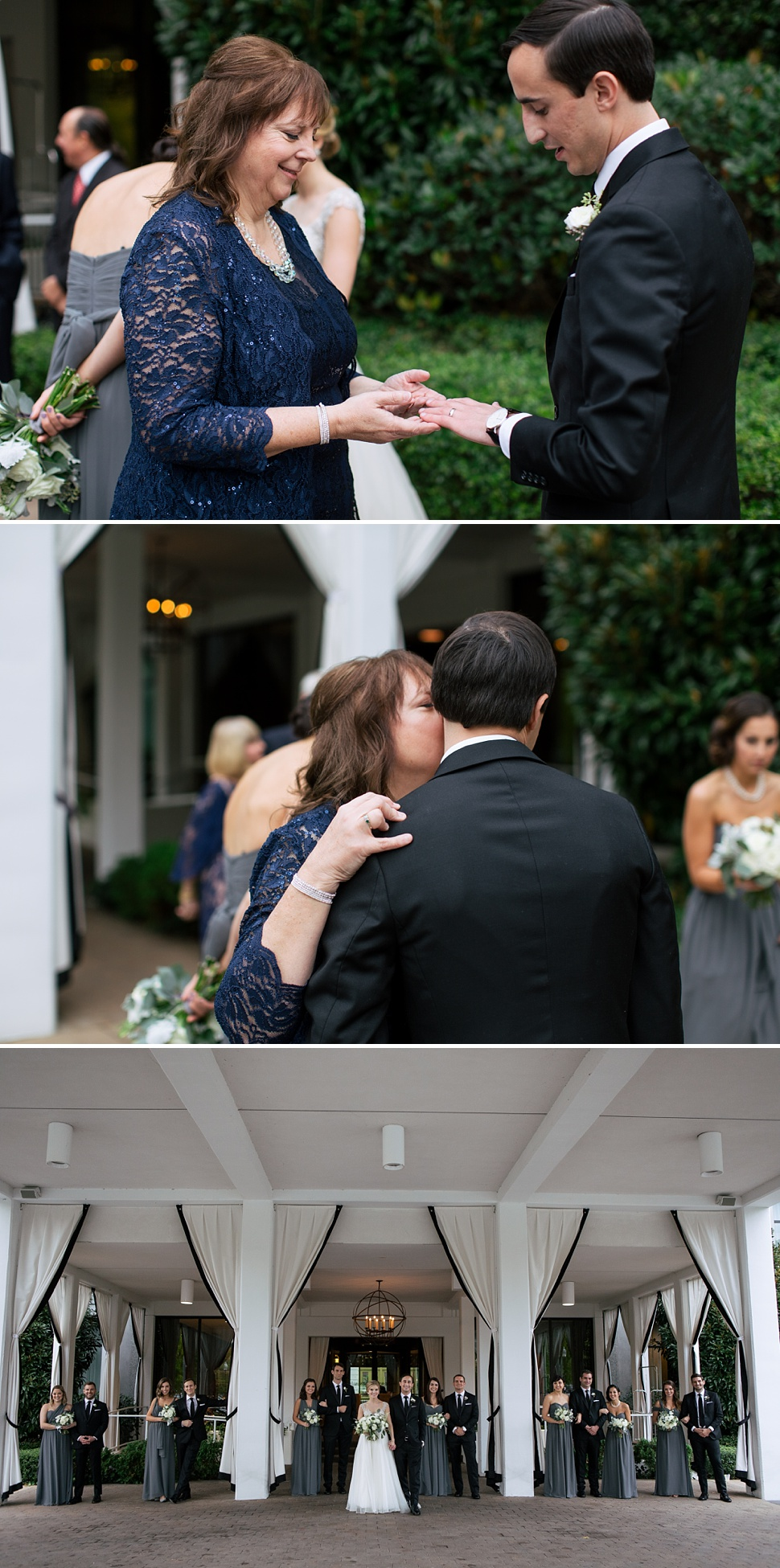 greensborowedding_0039