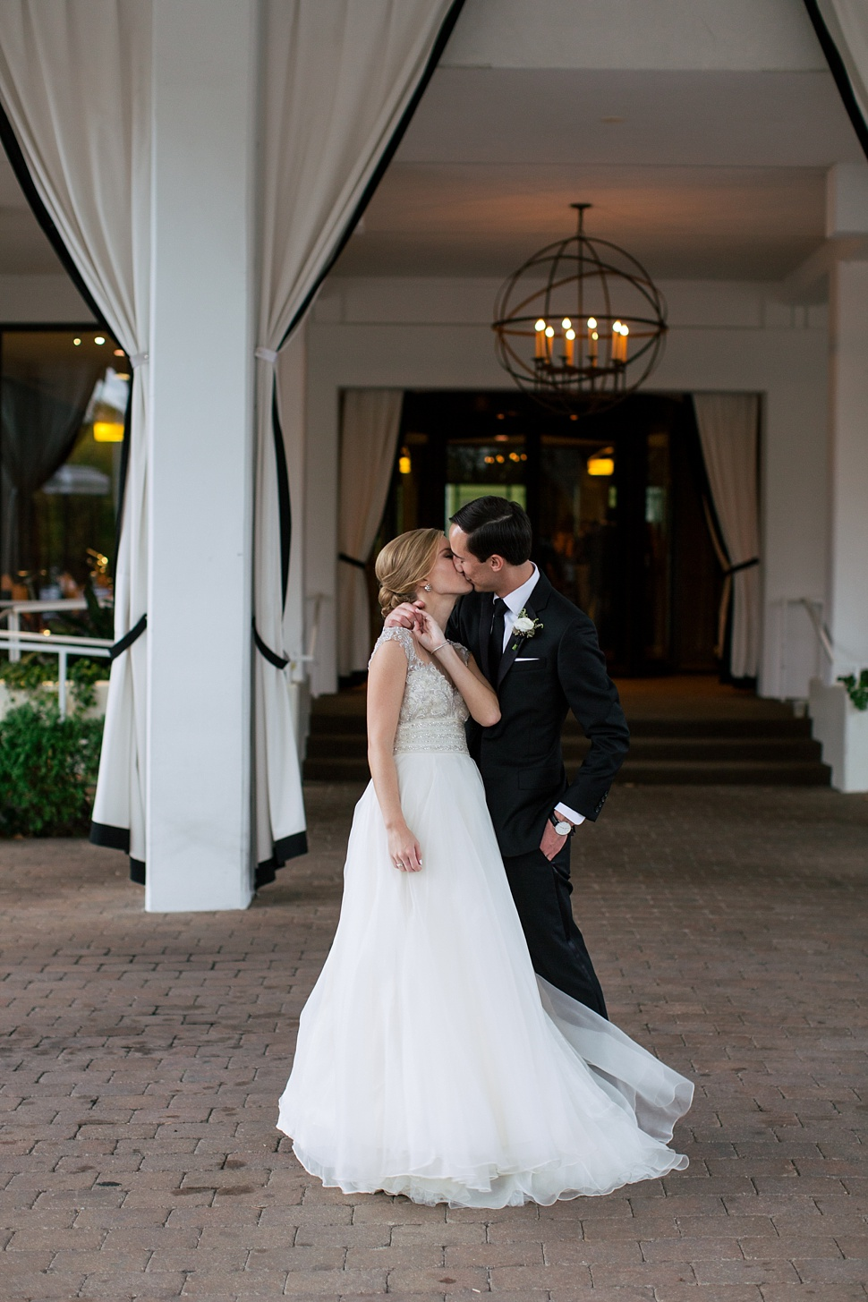 greensborowedding_0040