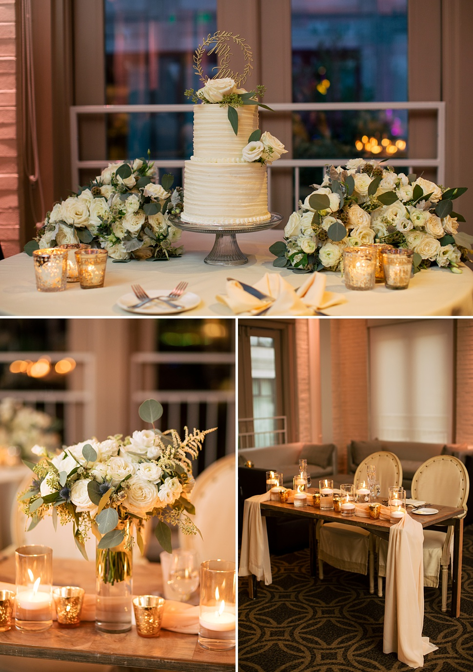 greensborowedding_0044