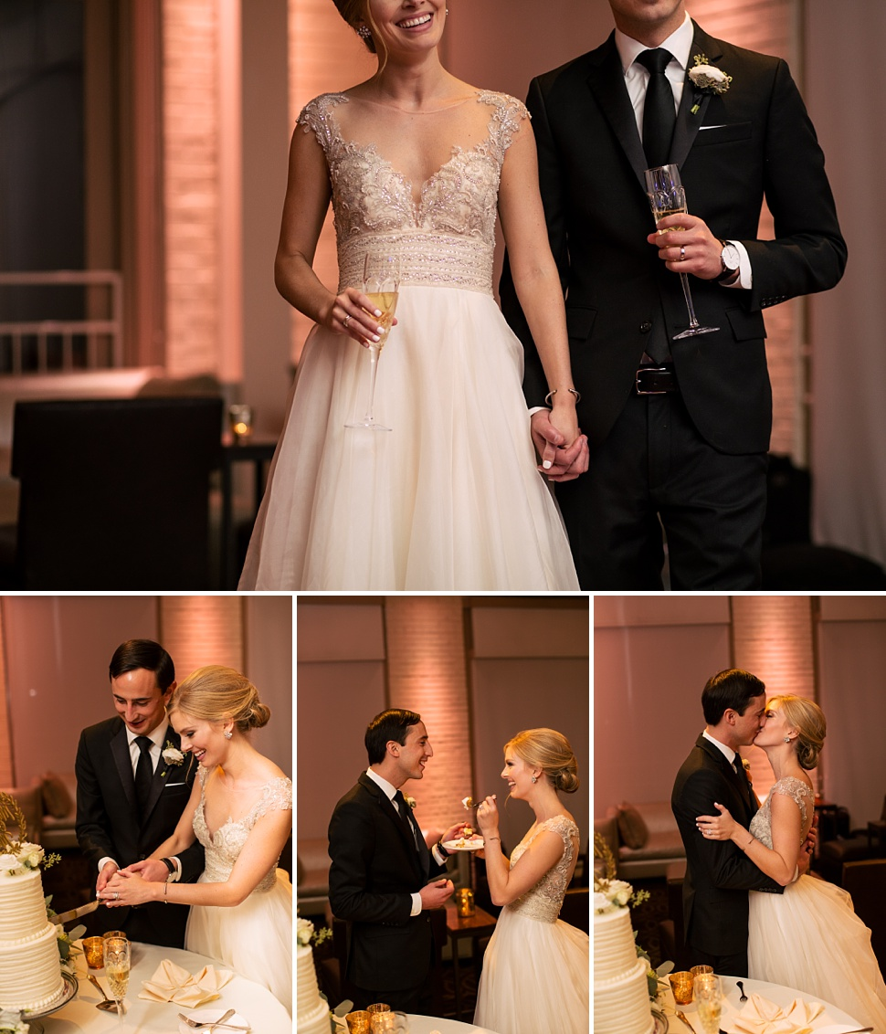 greensborowedding_0046