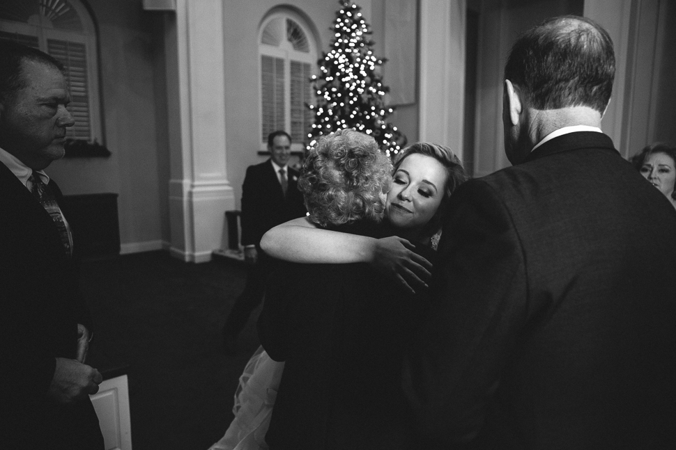 highpointwedding_033