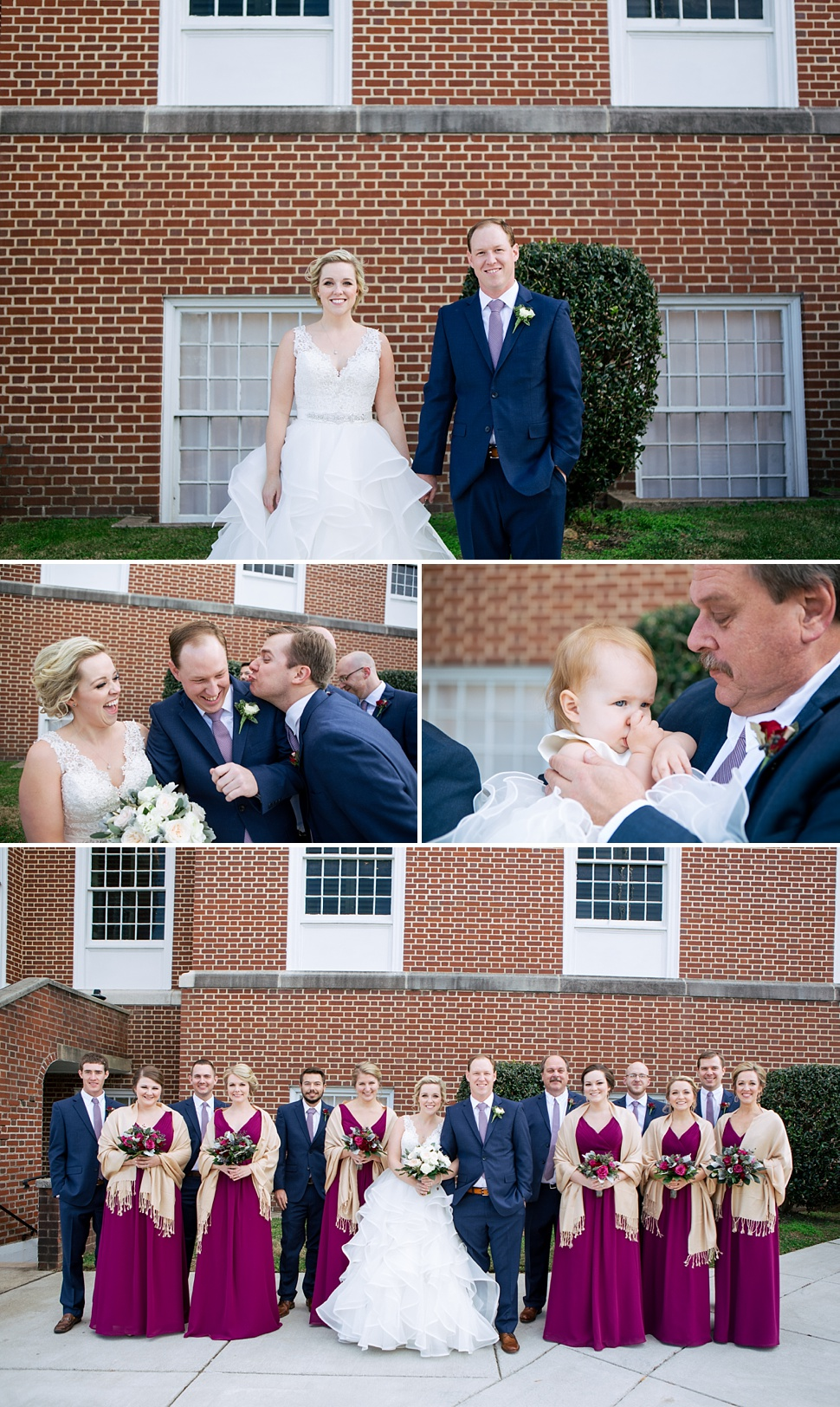 highpointwedding__0015