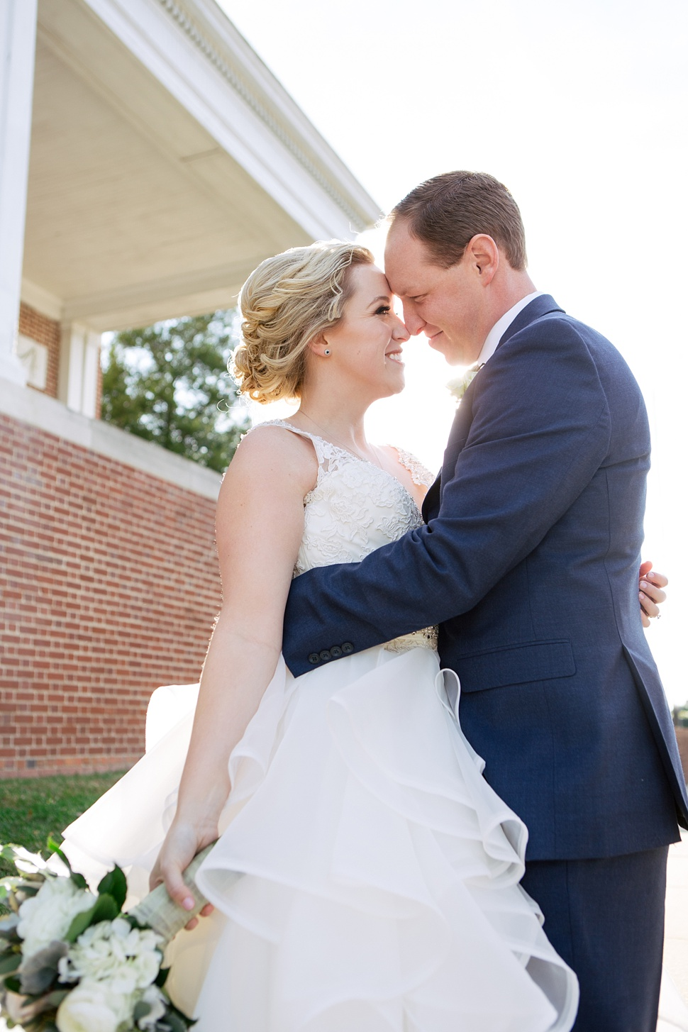 highpointwedding__0017