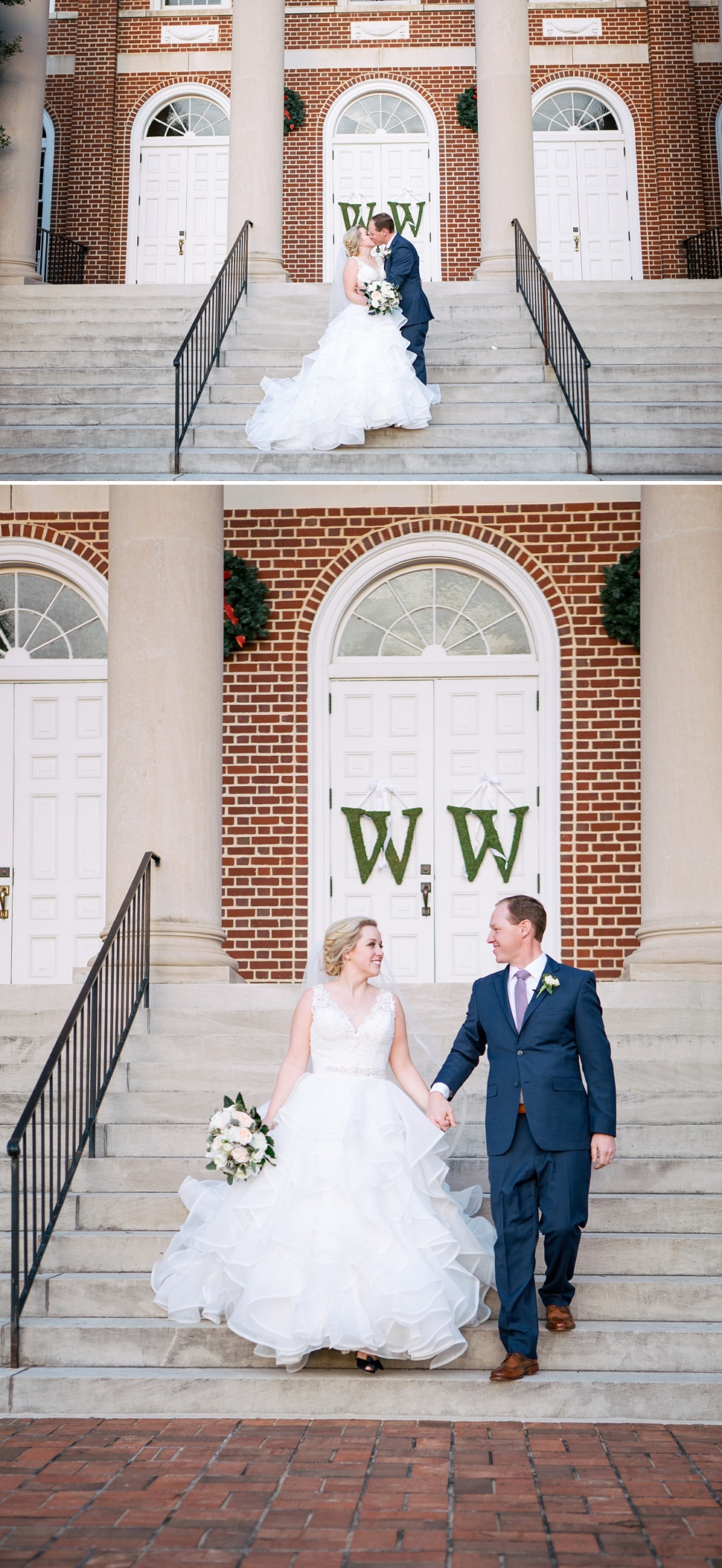 highpointwedding__0021