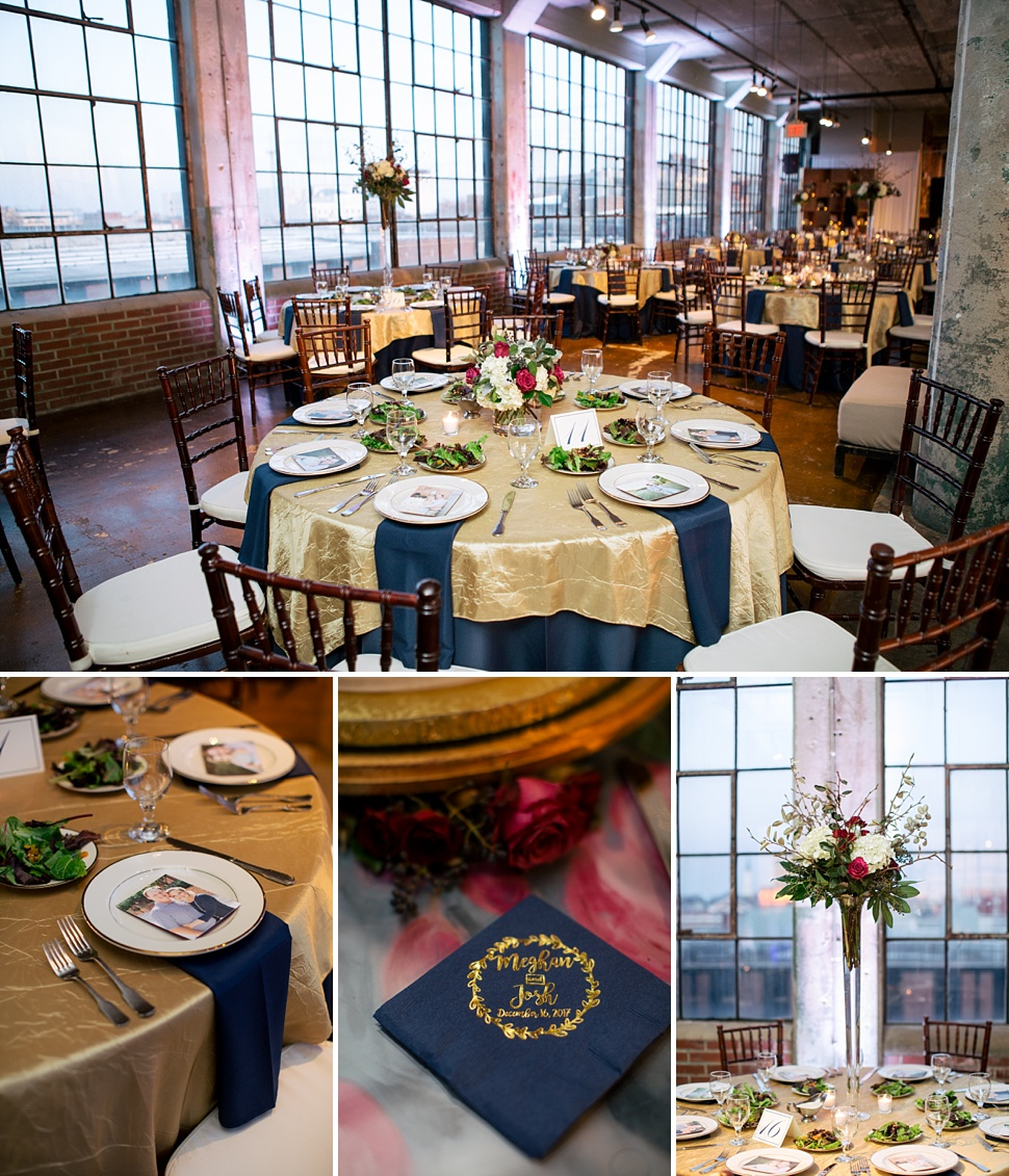 highpointwedding__0022