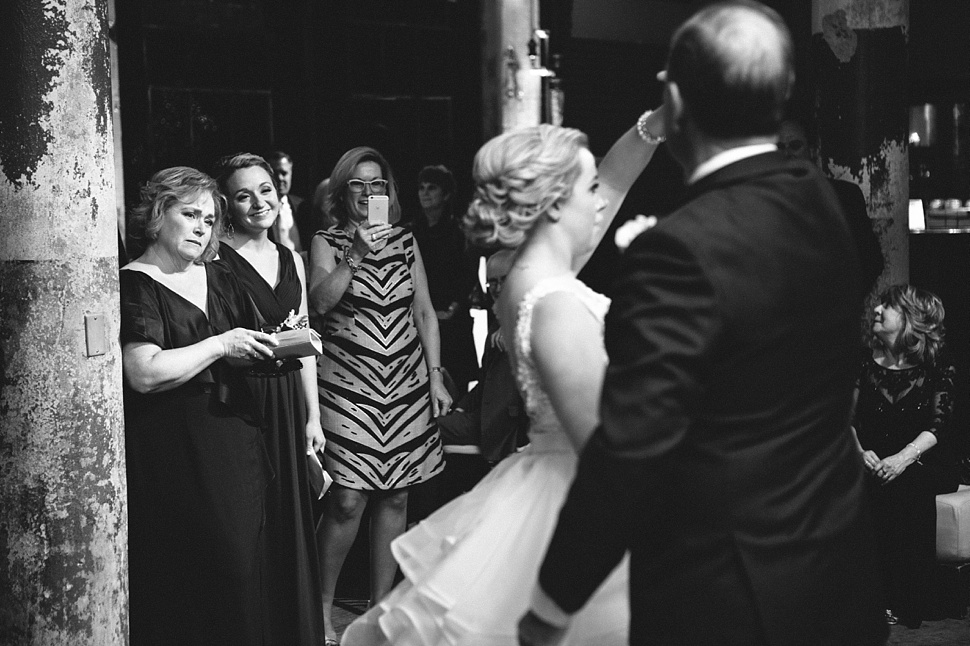 highpointwedding__0025