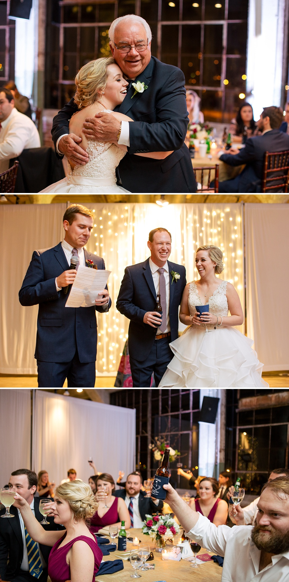 highpointwedding__0027